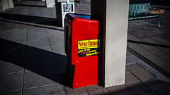 mesa 02327 (m.r. nelson) Tags: mesa arizona az america burnside35 lensbaby southwest usa mrnelson marknelson markinaz streetphotography urban newtopographic urbanlandscape artphotography thewest wildwest documentaryphotography people color colorpotography farbstoffe farbe