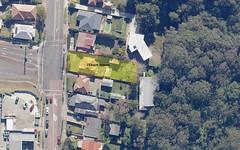 141 Charlestown Road, Kotara South NSW