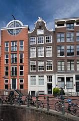 IMGP2140-1hdrf (bertrand.garrigou) Tags: amsterdam canaux hollande paysbas hdr k3 pentaxk3 city