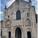 Eglise Saint Pierre d'Airvault