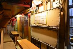 U-Boot S189 (5) (bunkertouren) Tags: wilhelmshaven museum marinemuseum schiff schiffe kriegsschiff kriegsschiffe ship warship hafen marine submarine bundeswehr zerstörer mölders gepard uboot schnellboot minensuchboot minensucher outdoor weilheim