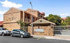 1/12-26 Willcox Street, Adelaide SA