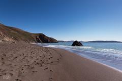 Black Sands Beach 1 (skot917) Tags: 2018 afs1635mmf4 blacksandsbeach d810 marinheadlands nikon sanfrancisco