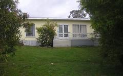 40 Carlton Bluff Road, Primrose Sands TAS
