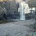 DSC03390 - Baxters Harbour Falls