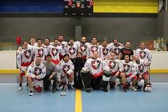 Winter Lax Cup 2019 (LCC Radotín) Tags: fotoondøejmika lakros boxlacrosse boxlakros lacrosse winterlaxcup chocolax fotoondřejmika