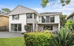 313 The Boulevarde, Miranda NSW