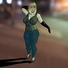atomic-blonde-3d-model (realistic models) Tags: atomicblonde charlize cinematic pose hotgirl sexy blonde beauty clothes suit boots hair lips breasts gloves actors leather yoga celebrity cosmetic character woman