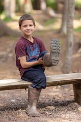 _MG_9481.jpg (joanna.mills) Tags: terrykellyproductions roachville tirnanog fredericton henry diabetesnb newbrunswick forestschool livewell boots bienvivre