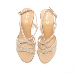 paio-alisha-gold-strappy-wedge-heels-2 (paio.nirmal) Tags: wedgeheelsforwomen wedgeheels buywedgeheels buywedgeheelsforwomen buyalishagoldstrappywedgeheels goldstrappywedgeheels heelsforwomen strappywedgeheels paioshoes paio