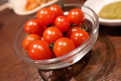 tomato (HAMACHI!) Tags: tokyo 2019 japan food foodporn foodie foodmacro meat beef 肉山 nikuyama kichijoji restaurant diningrestaurant lumix lumixdclx100m2 dclx100m2 tomato