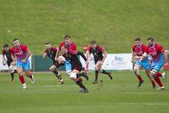 RGC_Vs_Cardiff_National_Cup__15-27 (johnrobjones) Tags: cardiff colwynbay cup cymru eirias game gogs rgc rugby sport wales zipworld match park rfc stadiwm union