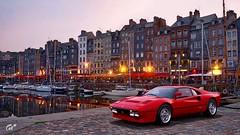 1984 Ferrari GTO (chumako@bellsouth.net) Tags: scapes gtsport ps4 playstation gaming boats gto ferrari