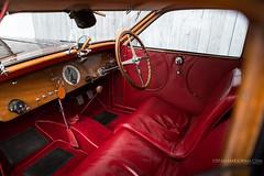 WIABug57-1611-2 (Stefan Marjoram) Tags: 1935 bugatti black car luxury sportscar type57 ventoux williamianson