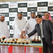 The S Hotel Al Barsha Grand Opening image 3