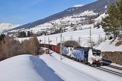 DSC_0599_193.771 (rieglerandreas4) Tags: 193771 lokomotion siemens güterzug vectron tirol tyrol österreich austria