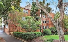 17/4 Waratah Street, Rushcutters Bay NSW
