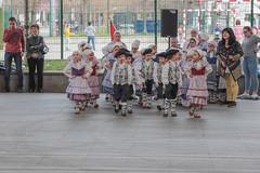 Folklore, Danzas , Laudio - 2019 #DePaseoConLarri #Flickr -13 (Jose Asensio Larrinaga (Larri) Larri1276) Tags: 2019 folklore danzas dantzak laudio llodio arabaálava araba álava basquecountry euskalherria eh tradiciones
