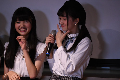AKB48 画像10