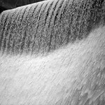 Watercourses SI 17 thumbnail