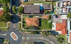 58 First Avenue, Belfield NSW