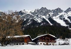 2019-02-10 Kufstein 004 Hintersteiner See