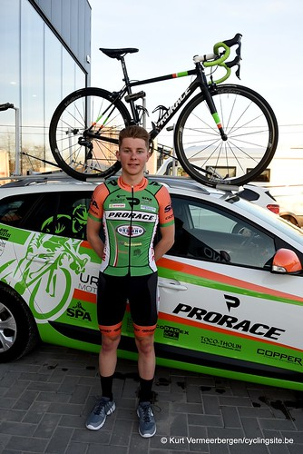 Prorace-Urbano Cycling Team (39)