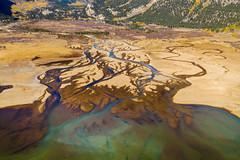 Aspen2018_0930_083902-0735_SAG.jpg (skygreene) Tags: autumn mavic2pro aspen drone colarado aerial fall leaves dji twinlakes colorado unitedstates us