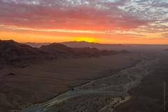 Namibia Hot Season Sunset DJI Mavic Pro 2 (www.mikereidphotography.com) Tags: drone sunset namibia mavicpro2 africa landscape