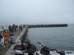 Torpedo Wharf (Danny / ixfd64) Tags: ixfd64 nikon coolpix