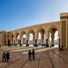 Hassan II Mosque | Grande Mosquée Hassan II
