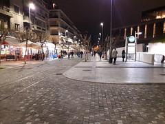 Οδος Μακρυγιάννη- Αθήνα (asot82) Tags: greece athens europe street makrygianni acropoli night αθηνα ελλαδα ευρωπη μακρυγιαννη οδοσ νυχτα πεζοδρομοσ