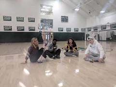 IMG_20190322_094034 (proctoracademy) Tags: carbonneaucaleb classof2019 classof2020 experientialeducation experientiallearning goldthwaittyson handsonlearning nyeavery projectperiod projectperiod2019 timmmikel andover newhampshire unitedstatesofamerica us