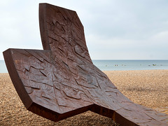 2019-03-23 15.56.00-0405 (Photo_Robson) Tags: brighton brightonseafront europe flickr places sussex uk public exif:focallength=25mm exif:aperture=ƒ13 geocountry geocity camera:make=olympuscorporation exif:isospeed=250 exif:model=em10markii geolocation geostate exif:make=olympuscorporation camera:model=em10markii exif:lens=olympusmzuikodigital25mm118