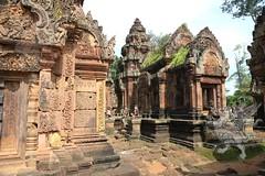 Angkor_Banteay Srei_2014_19