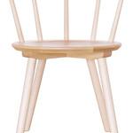 椅子の写真