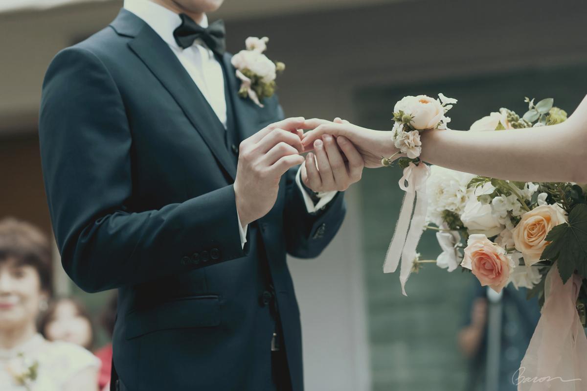 Color_075, 攝影服務說明, 婚禮紀錄, 婚攝, 婚禮攝影, 婚攝培根, 陽明山中國麗緻酒店, BACON IMAGE, 戶外證婚儀式, 一巧攝影