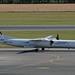 Eurowings D-ABQH De Havilland Canada DHC-8-402Q Dash 8 cn/4256 opby LGW Walter @ LOWW / VIE 22-06-2018