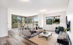 207/55 Norton Street, Ashfield NSW