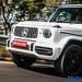 2019-Mercedes-AMG-G63-31