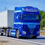 BX56267 (18.07.24, Motorvej 501, Viby J)DSC_5688_Balancer thumbnail