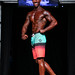 Mens Physique-Tall-36-Phil Crabbe - 0085