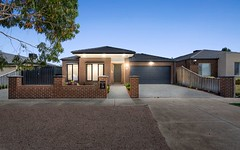 91 The Parade, Wollert VIC