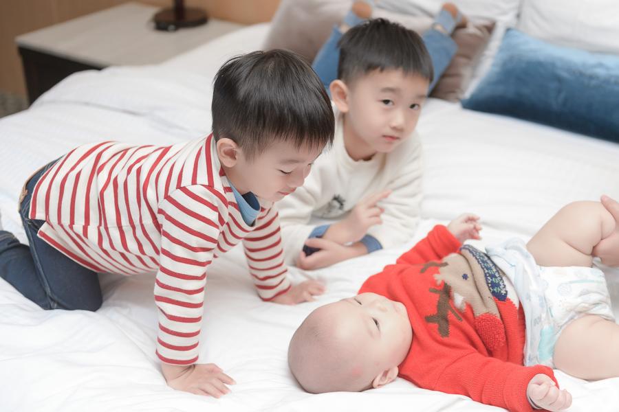 46645370964 b53dd83084 o [台南婚攝]T&C/桂田酒店杜拜廳