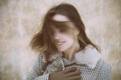 (человеческий портрет) Tags: woman womanportrait portrait russia winter beauty girl портрет человеческийпортрет