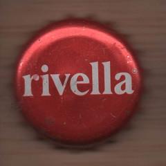 Holanda R (25).jpg (danielcoronas10) Tags: crpsn026 eu0ps188 ff0000 rivella