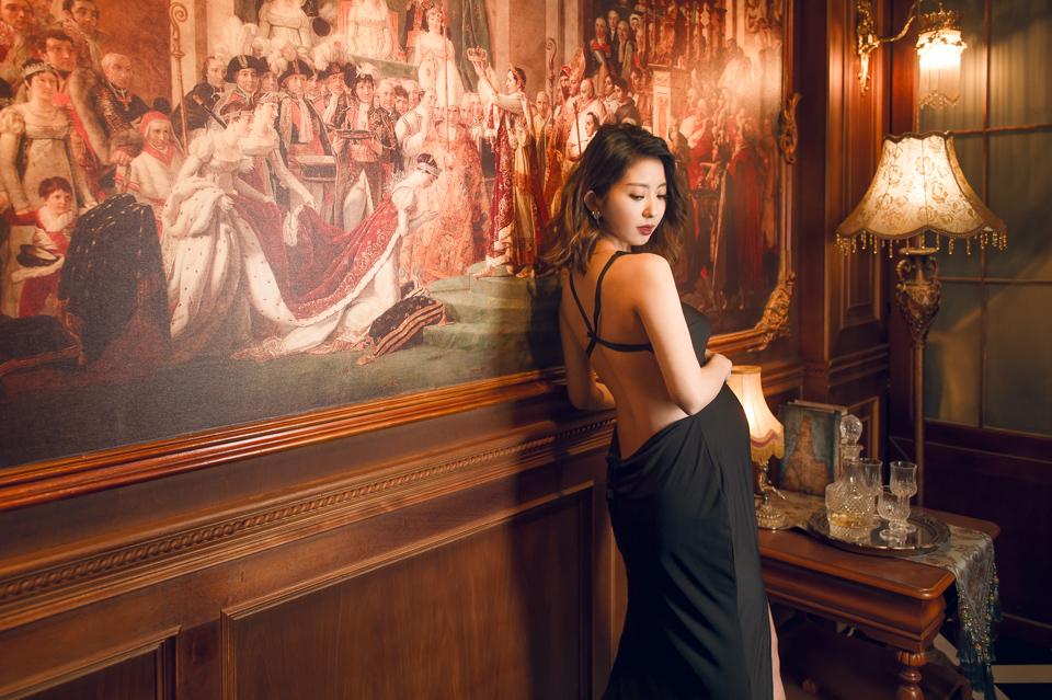 台南孕婦寫真 莓莓 029