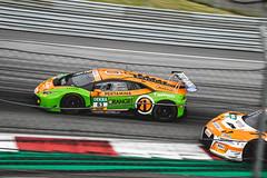 DSC_0173 (PentaKPhoto) Tags: adac gtmasters gt3 racing cars carsspotting automotivephotography motorsport motorsportphotography nikon redbullring racecar