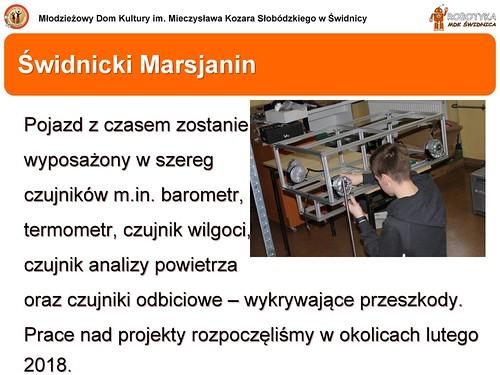 dzien_talentów3-6