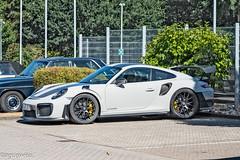 Porsche GT2RS (aguswiss1) Tags: gt2 flickrcar gt2rs amazingcar porsche carlover flickr carheaven auto 991 300kmh 200mph supercar sportscar carporn carswithoutlimits carspotting fastcar 911 caroftheday dreamcar car